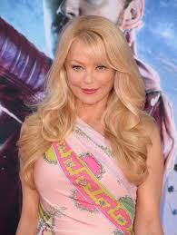 charlotte days of lives hairstyles the 25 best charlotte ross ideas on pinterest days of our lives
