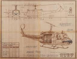 apocalypse now production design sketch by alex tavoularis