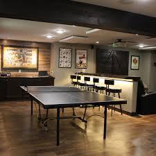 basement remodeling appleton basement design services basement