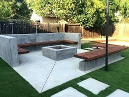 Modern Backyard Design Ideas Modern Backyard Landscaping Ideas Modern Backyard Landscaping