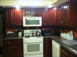 thomasville kitchen cabinets stylish tall kitchen pantry cabinet all home decorations