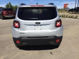 jeep renegade exterior new jeep renegade for sale in edmonton ab