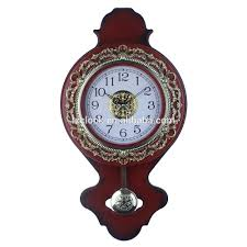 Wholesale Vintage Home Decor Suppliers Wall Clocks Wholesale Wall Clocks Wholesale Suppliers And