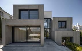 inpiring idea of mid century modern house plans