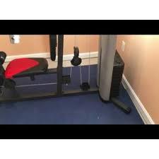 Weider 215 Bench Weider 2980 X Weight System Shop Your Way Online Shopping
