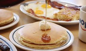 ihop black friday ihop holiday hours 2017 locations near me