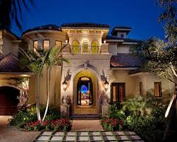 mediterranean home plans with photos pictures mediterranean home plans home decorationing ideas