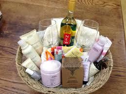 cigar gift basket cigar gift basket chagne and baskets bourbon wine etsustore
