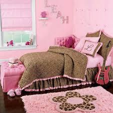 cheetah bedrooms 54 best pink cheetah and zebra print images on pinterest girls