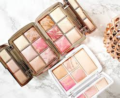 hourglass ambient lighting edit palette review giveaway hourglass ambient lighting edit volume 3