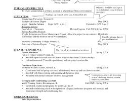 resume character reference format sample resume for dental hygienist cover letter for dental hygiene breakupus unique resume wordtemplatesnet handsome breakupus goodlooking images about the best resume format resume beauteous chronological