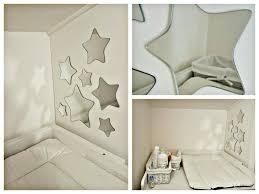 miroir chambre fille miroir mural chambre fille miroir pour chambre fille