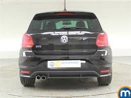 volkswagen polo black used volkswagen polo for sale rac cars