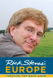rick steves tasty europe wdse wrpt pbs 8 31