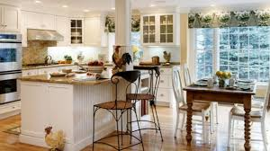 modern 100 country style kitchen design classic on designs