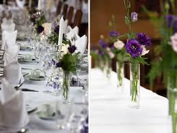 wedding flowers oxford wedding flowers oxford and christopher s stunning country