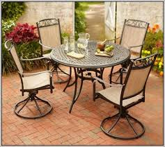 Hton Bay Patio Table Replacement Glass Replacement Glass Patio Table Glass Replacement Glass Top Patio