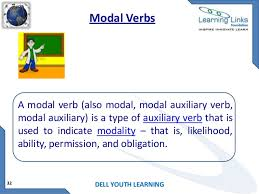 verb u0026 kinds of verbs