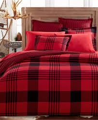 bedroom flannel bed set flannel sheets flat flannel sheet