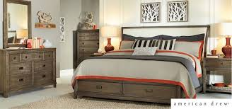 furniture mattresses in fort myers naples and bonita springs fl