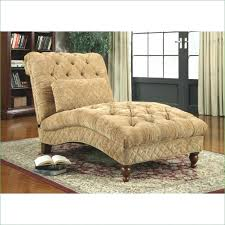 Bedroom Chaise Lounge Bedroom Chaise Lounges Medium Size Of Small Bedroom Bedroom