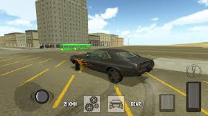 minecraft car real life real muscle car android apps on google play