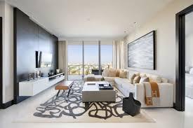 livingroom table sets interior latest living room designs modern living room sofa