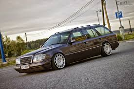 332 best mb w124 images on pinterest classic mercedes mercedes