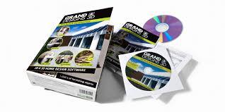 100 3d home design software 2015 jvsg cctv design software