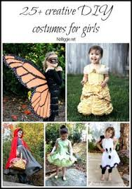 25 Child Halloween Costumes Ideas Creative Squirrel Cosplay Bevanmaria Deviantart Halloween Fun