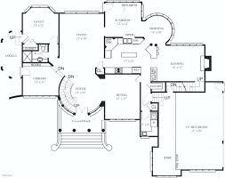 building home plans build a house plans building house plans build house plans software