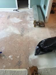 hardwood flooring in frederick md j grubbs construction