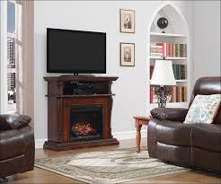 Home Depot Wall Mount Fireplace by Living Room Walmart Canada Fireplace Canadian Tire Electric Fire