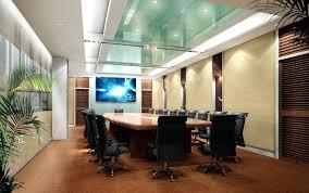 coffered ceiling ideas coffered ceiling ideas eurecipe com