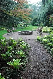 best bonfire pits ideas on pinterest backyards fire pit for deck