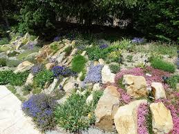 Colorado Botanical Gardens High On Colorado Gardens Farms Botanical Garden