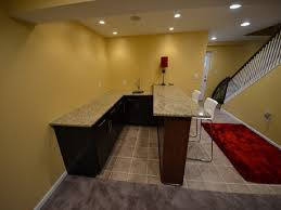 Simple Basement Bar Ideas Basement Wet Bar Designs Which Beautify Your House Traditional