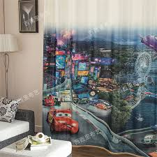 popular kids fabric curtains buy cheap kids fabric curtains lots