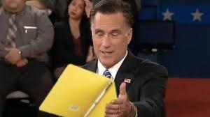 Texts From Mitt Romney Meme - trapper keep her mitt romney s binder full of women gets meme d