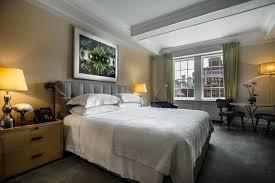 two bedroom suites near disneyland mattress