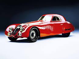 1938 alfa romeo 8c 2900b le mans alfa romeo supercars net