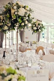 wedding candelabra centerpieces the 25 best candelabra flowers ideas on candelabra
