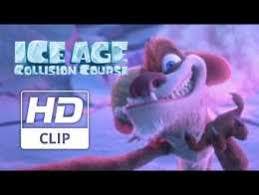 ice age movies story scrat den geek