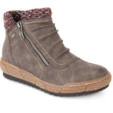 womens boots pavers womens boots from pavers shoes your style