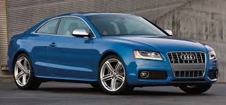 2006 audi coupe perfectly tailored audis come up on charisma the york