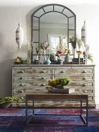 o p jenkins furniture u0026 design quality furniture and interior
