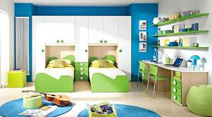 boys bedroom interior design childrens images childs ideas