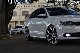 volkswagen bora modified audi a3 tdi problems bilder wallpaper volkswagen jetta a3