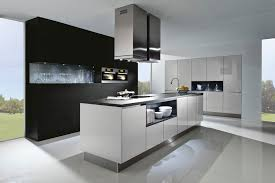 Foil Kitchen Cabinets 2d Laminates U0026 3d Laminates Decorative Surfaces