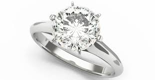 How Much Should You Spend On A Wedding Ring by How Much Does An Engagement Ring Cost 2017 Wedding Ideas